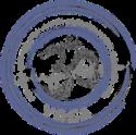 ENJOY LIFE YOGA | YOGA, SOULFOOD UND TRAVEL Logo